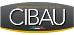 Cibau (Farmina Pet Foods)