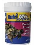 Nutri Mix REP Calci Plus 100g