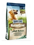 Happy Dog Natur Croq Balance 15kg