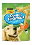 Friskies pochoutka pes Dental Delicious 200g
