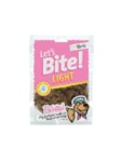 Brit pochoutka Let's Bite Light 150g NEW