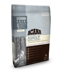Acana Dog Adult Small Breed Heritage 2kg