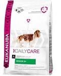 Eukanuba Dog  DC Senior Plus  2,5kg - výprodej