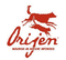 Orijen Champion Petfoods LTD.